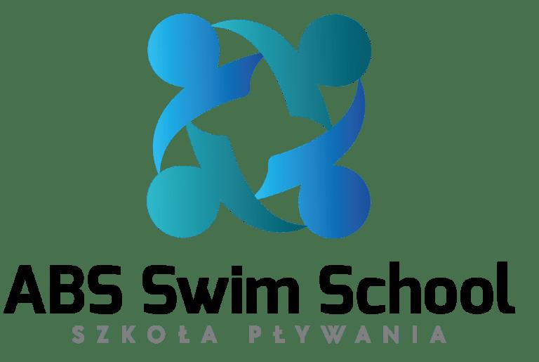 ABS Swim School - Szkoła Pływania | Warszawa