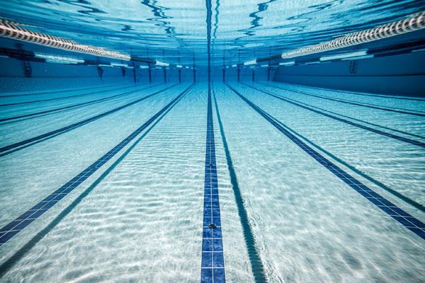 Szkoła pływania ABS Swim School - o nas